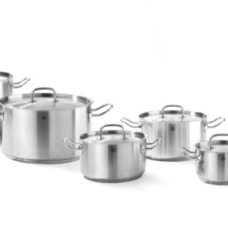 KitchenLine - KAPSELPÕHI