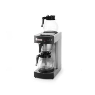 Kohvimasinad KitchenLine
