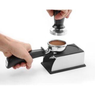 Kohvi- ja espressotarvikud
