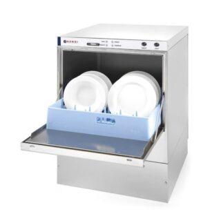 Nõudepesumasinad