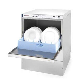 Nõudepesumasinad 40x40