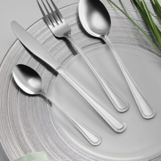 Lauanõud KitchenLine